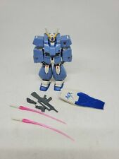 Deluxe RX-78 NT-1 Gundam MSIA Mobile Suit in Action Figure Bandai