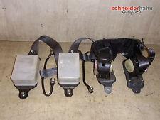 Cinturón de seguridad conjunto de cinturones Seat Belt mitsubishi eclipse 1g d20/d22a