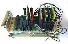 Kollmorgan Inland Motor TPA/2-13825-623-2X2984B5
