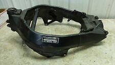 03 Honda CBR 954 RR 900 CBR954 CBR954rr frame chassis
