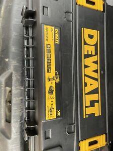 Dewalt 18v Drill 5.0ah Batteries