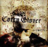 GLOVER Corey - Hymns - CD Album
