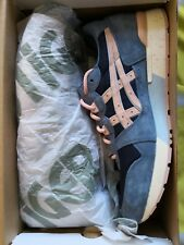 Asics Gel Lyte OG size? 36 Views / Limited / Sold out UK10 BRAND NEW WITH OG BOX