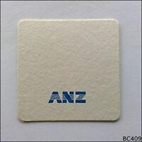 ANZ Coaster (B409)