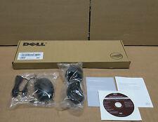 DELL c643n 11d3v USB Tastiera QWERTY e mouse Optiplex 3020 Kit di accessori