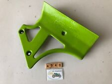 Kawasaki KX250 1882-83 49089-1061 Side Panel VMX Classic OEM