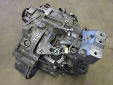 DQB 6 GANG Getriebe Schaltgetriebe AUDI S3 A3 8L TT 8N 90Tkm MIT GEWÄHRLEISTUNG