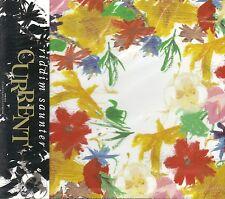 J-Pop/Enka Album Music CDs