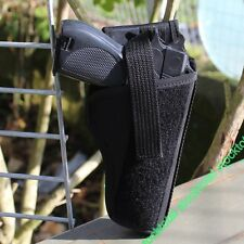 Funda Weapon Cordura Beretta 92 FS, Star 30m/28pk Gun Holster 60328 av13 p04