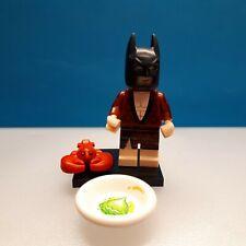 1484 # Lego Figur Zubehör Pfeil Tasche Rot Ninjago