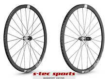 DT Swiss ER 1600 Spline Disc Brake 32,Laufradsatz , Wheelset , Rennrad , Roadbik