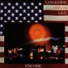 NEW Encore: Live (Audio CD)