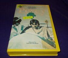 PERCY VHS PAL THORN EMI HYWELL BENNETT RALPH THOMAS