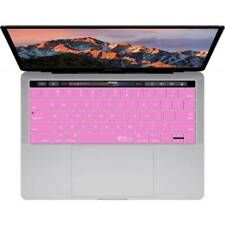 KB Covers - Keyboard Cover for Apple® MacBook® Pro 13