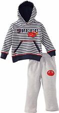 New Boys Disney Cars McQueen Jogging Suit Tracksuit (2 Years)