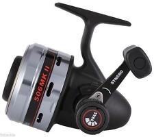 ABU GARCIA 506 MK II MK2 506MK2 506MKII CARP FISHING CLOSED FACE REEL
