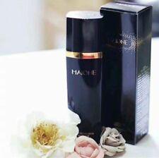 Maione Youth Original Essence (advance)100ml US stock
