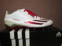 Adidas Men's Adizero 5-Star 5.0 x KE Low Football Cleats - AQ6954