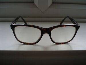 Superb CAROLINA HERRERA ARH618 Tortoiseshell Glasses Frames Spectacles