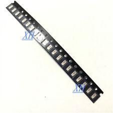 10PCS SCN-2-15+  Power Splitters/Combiners 2 Way-0°  800 to 2700 MHz