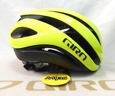 Giro Aether MIPS Highlight Yellow Medium