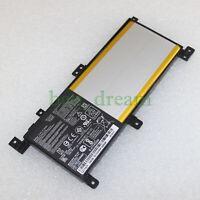 2TB 2.5 Hard Drive for Compaq Presario CQ60-120EG CQ60-120EJ CQ60-120EK CQ60-120EM CQ60-120EO CQ60-120ES Laptops