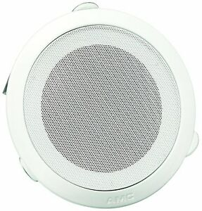 AMC MC 4TA Ceiling Loudspeaker
