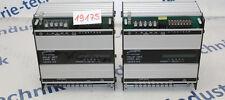 Danfoss installazione di el relè Unit 190Z4140
