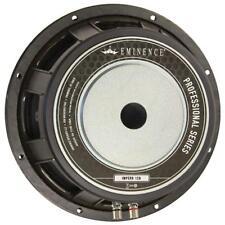 "Eminence 12"" 1100 Watt 8 Ohm Replacement PA Speaker Audio Full-Range Impero 12A"
