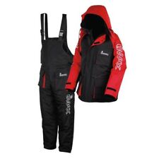 NEW IMAX THERMO JACKET OR SALLOPETTS