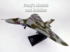 Avro Vulcan  British Bomber 1/144 Scale Diecast Metal Model by Atlas