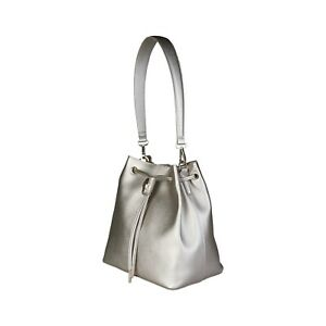 Cavalli Class Ladies Handbag. STOCK CLEARANCE. ALL GNUINE DIRECT FROM ITALY