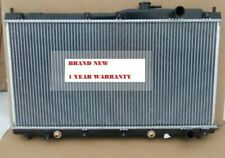 19010P8R901-Neuf Honda SMX 2.0 Lowdown 1997-2002 radiateur OE Nº