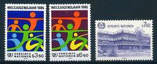 UNO Wien 45-47 ** (807)