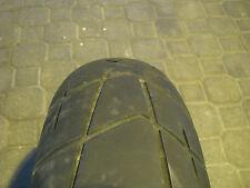 Pirelli Scorpion Trail 150 70 R 17 M C 69 V