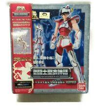 BANDAI Saint Seiya Myth Cloth V1 Pegasus First Edition JAPAN used very good