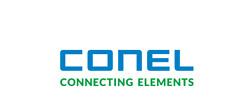 Conel Connect Multi Fitting MV