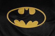 """""""Batman Jones"""" Sport T-Shirt Poly-Dri Unique Batman Item(L)"""