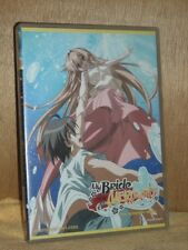 My Bride Is a Mermaid (DVD, 2012, 4-Disc Set) anime funny romance
