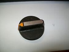 Miele Waschmaschine Wahlschalter 91085 Schalter Drehschalter Drehknopf #13