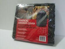Brinkmann Vertical Smoker Cover 812-7090-S
