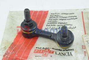 TIRANTE TRASVERSALE SX STERZO LANCIA GAMMA II - LANCIA 82350873
