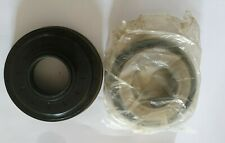 More details for case/ih mx series maxxum tractor front pinion seal & bearing 247534a1 k395090