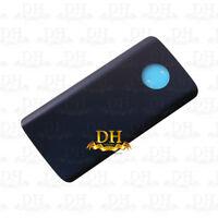 For Motorola Moto G6 Plus XT1926-6 XT1926-5 Fix Housing Battery Back Cover Door
