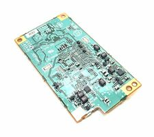 Sony PMW-EX1 EX1 PMWEX1 Replacement Part TX115 TX-115 Circuit Board Genuine