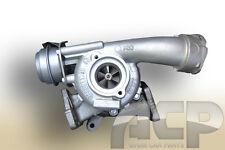 Turbocharger for Volkswagen T5 Transporter 2.5 TDI. 130 BHP. 96 kW. 2460 ccm,