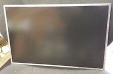ORIGINAL APPLE MACBOOK PRO 17 LCD PANEL SCREEN DISPLAY SAMSUNG LTN170P2-L01 MATT