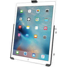Mascherina cover culla HOLDER per Apple iPad Pro 12,9 ram-mount RAM-HOL-AP21U