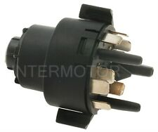 Standard Ignition US-397 Ignition Switch