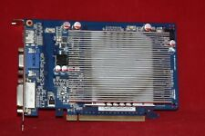 FAN Missing! PCI-Express Graphics Card ASUS GeForce GT 240 1Gb ENGT240/DI/1GD3/A